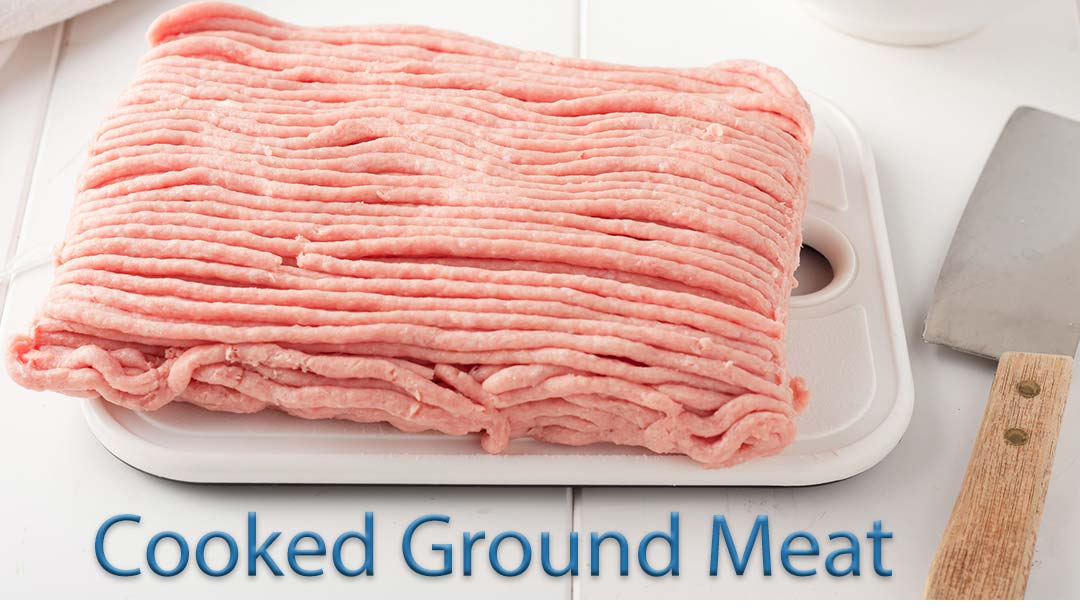 Brookfield cooked ground meat brookfield animal hospital brookfield cooked ground meat publicscrutiny Image collections